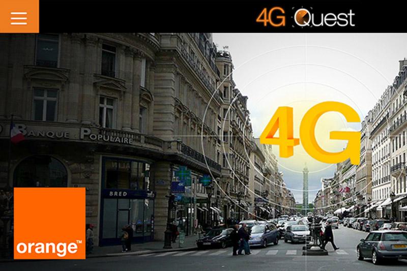 4Gquest-réalité-augmentée-augmented-reality